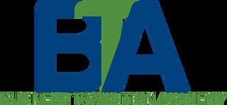richardson mauro and johnson logo
