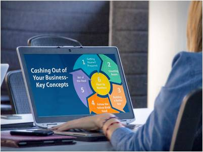 cashing_out_key_concepts_bta.jpg