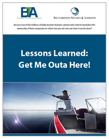 Get-Me-Outa-Here-Lessons-Learned-Thumbnail-2015