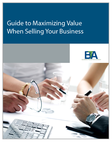 Guide-to-Maximizing-Value-When-Selling-Your-Business-thumbnail-2015