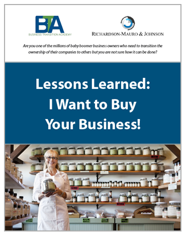 I-want-to-buy-your-business-Lessons-Learned-Thumbnail-2015