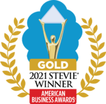 ABA21_Gold_Winner.eps-2-1