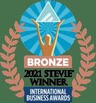 IBA21_Bronze_Winner
