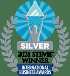 IBA21_Silver_Winner