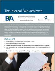 Internal-Sale-Achieved-Case-Study-thumbnail-2015