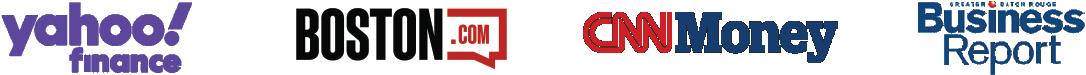 Speaker Page Logos