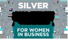 stevie-logo1