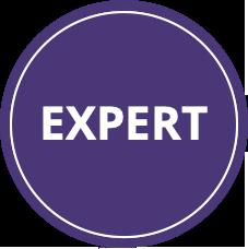 Matrix-Round-Button_Expert-1