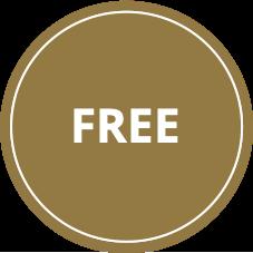 Matrix-Round-Button_Free