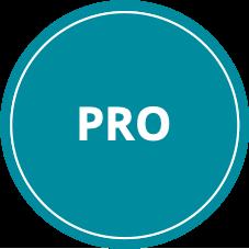 Matrix-Round-Button_Pro
