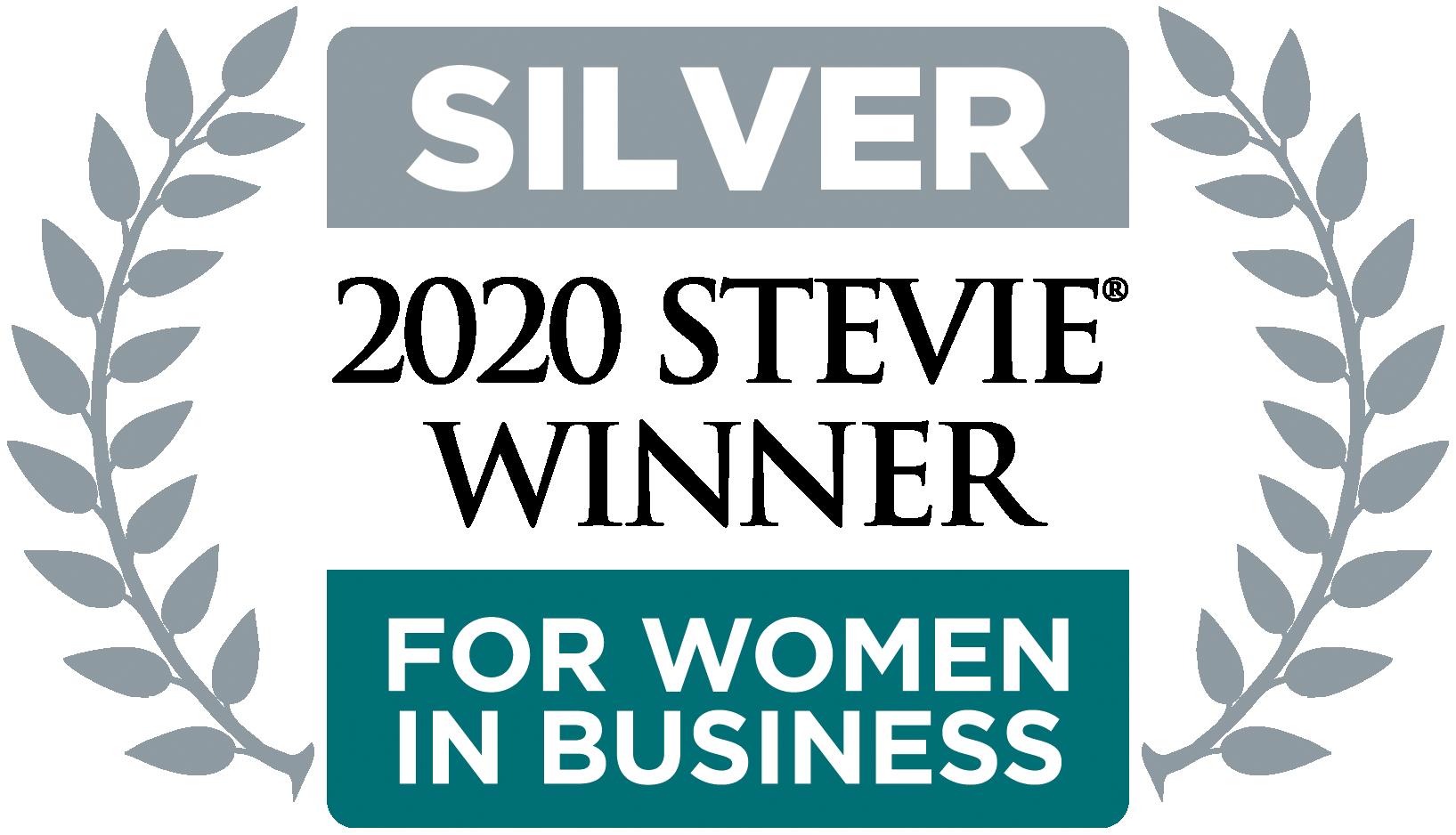 SAWIB20_Silver_Winner-1